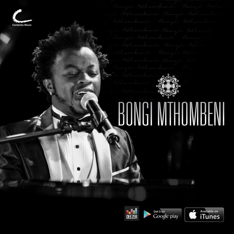 Bongi_Single_Coverjpg