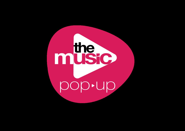 Pop up logo2