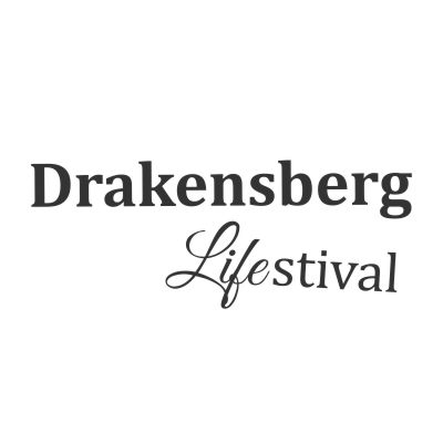 drakensberg_lifestival_logo