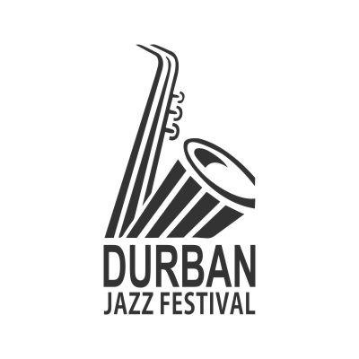 durban_jazz_festival_logo