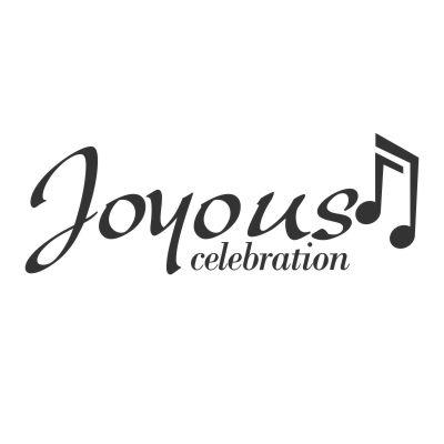 joyous_celebreation_logo